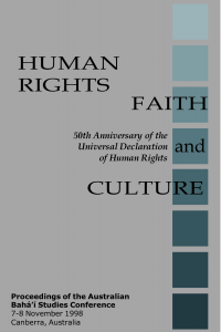 term papers on human rights Research within librarian-selected research topics on human rights from the questia online library, including full-text online books, academic journals, magazines, newspapers and more.