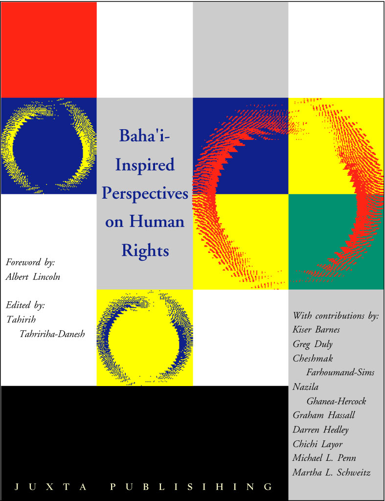 case studies on human rights and fundamental freedoms a world survey