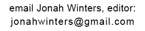 email Jonah Winters